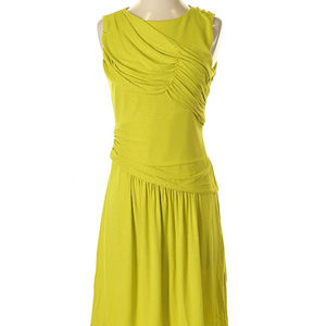 Vince Camuto Casual Dress Size S